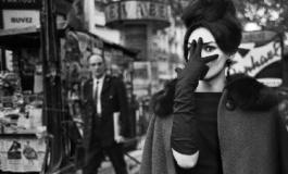 I grandi maestri. 100 anni di fotografia Leica in mostra al Complesso del Vittoriano di Roma: dal 17 novembre 2017 al 18 febbraio 2018
