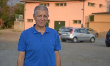 Valmontone Calcio, arriva Claudio Colonna dalla Dinamo Labico