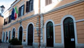 Labico, Consiglio Comunale del 12 gennaio 2018: modificato il regolamento Tari
