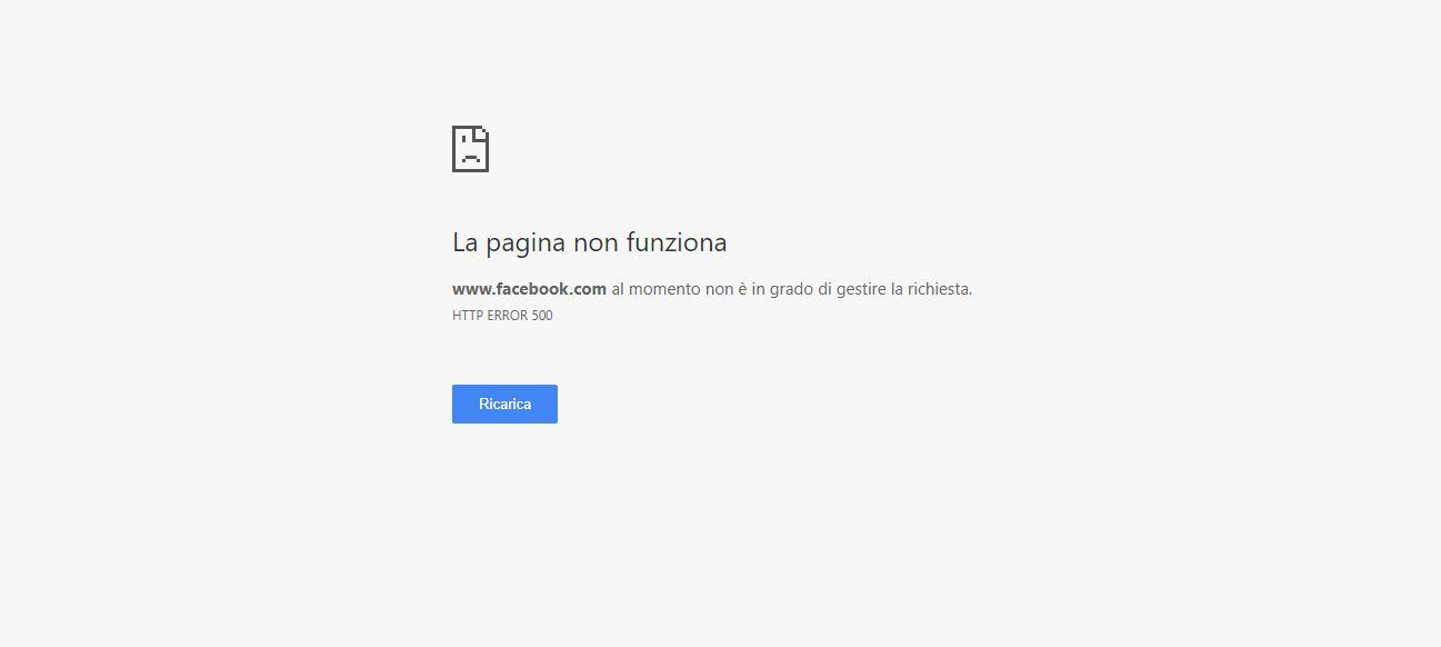 Sutri, Sgarbi pubblica un nudo artistico sulla sua pagina Facebook e il social la rimuove: Codacons denuncia ad Agcom