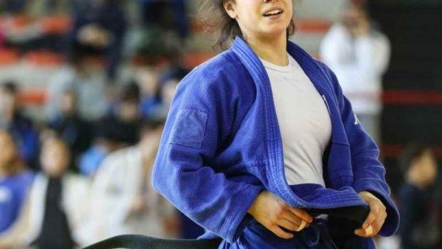frascati judo favorini