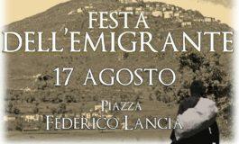 """Rocca d'Arce, stasera la Festa dell'Emigrante e la tradizionale """"Panarda"""""""