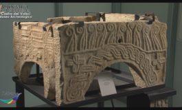 Ciociaria Land of Emotions: alla scoperta del Museo Civico Archeologico di Castro dei Volsci