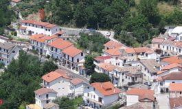 Rocca d'Arce, festa della contrada Fraioli: ogni anno un evento suggestivo