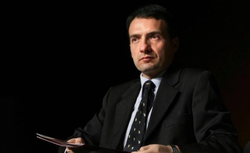 """Roma, Ghera (FDI): """"Sindaca Raggi chiarisca sul destino dell'Ama"""""""