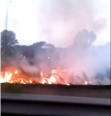 Bracciano: Esercito, Polizia di Stato e Vigili del Fuoco salvano 30 bambini dalle fiamme