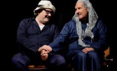 """Frosinone, è sempre """"Teatro tra le porte"""": questa volta ci sarà un doppio appuntamento"""