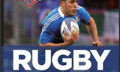 Tivoli Rugby, tutto pronto per l'inizio della stagione: ecco il programma completo