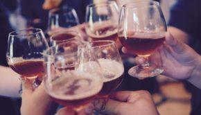 Paliano, un'ordinanza per limitare l'uso di alcoolici e rendere la città più vivibile