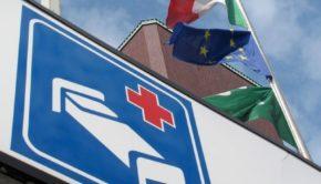 Potenziata attività chirurgica negli ospedali di Palestrina, Monterotondo, Subiaco, Tivoli e Colleferro