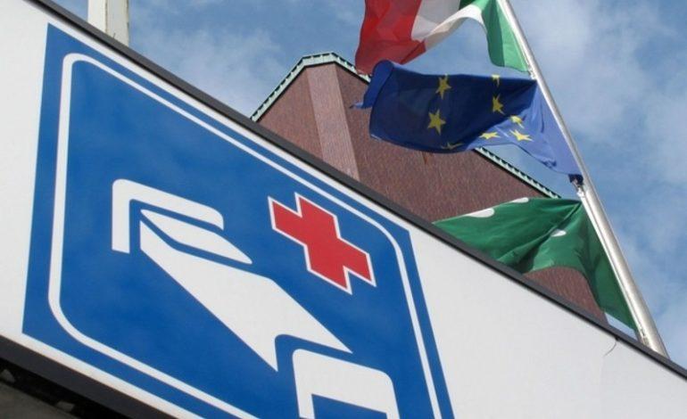 Lazio, sanità, Confintesa: Il sistema dell'emergenza-urgenza regionale ha bisogno di strategie, mezzi e personale