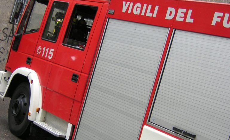 Colleferro, nuova sede per i vigili del fuoco: quella attuale non è ritenuta idonea dalle Istituzioni