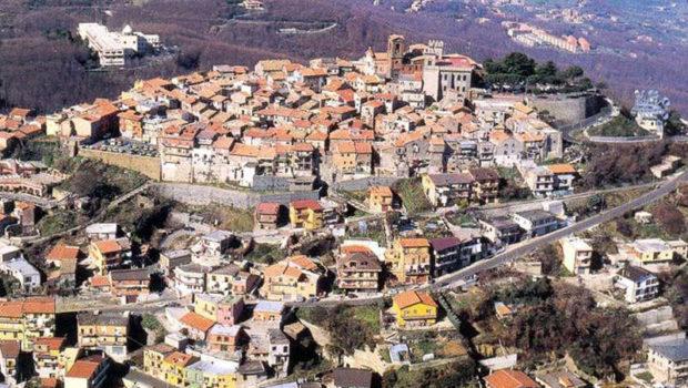 Rocca Priora, bando di gara per affidamento trasporto pubblico locale: accolte le richieste dei cittadini