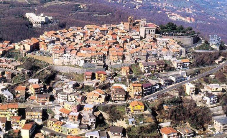 Rocca Priora, affidamenti diretti di servizi pubblici, antieconomici per la collettività. Equi Diritti non abbassa la guardia