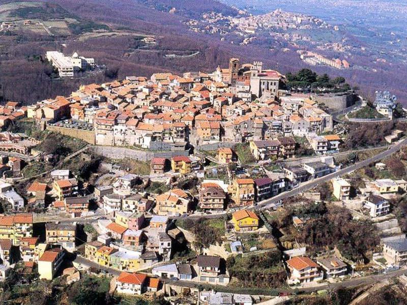 Natale Solidale a Rocca Priora. Le iniziative promosse dal Comune