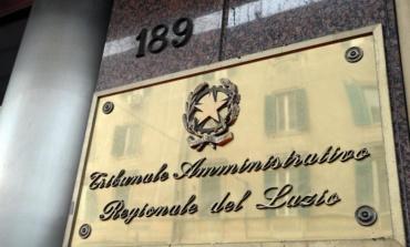 Autorizzazione impianto Marangoni di Anagni: per l'associazione Civis è necessaria l'impugnativa al TAR