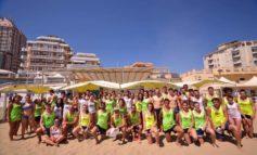 """Nettuno, Volley Estate: gli organizzatori """"un primo anno di grandi soddisfazioni"""""""