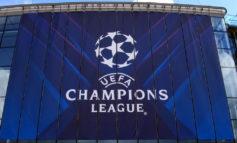 Champions League in chiaro: quale delle italiane sarà trasmessa su Canale 5?