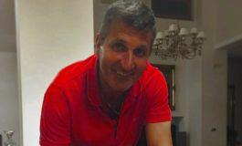 Alla conquista della Serie C. Agenore Maurizi: un artenese alla guida della Reggina
