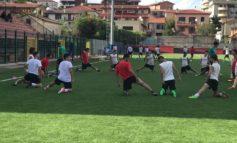 Sua Eccellenza Colleferro: nuova avventura nel massimo campionato regionale, obiettivo valorizzare i giovani