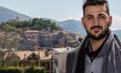 """Alatri, interrogazione del Consigliere Borrelli contro lo spostamento in ufficio di due agenti della Polizia Locale: """"Sicurezza non garantita"""""""