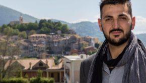 """Borrelli: """"Quanto successo in Consiglio Comunale ad Alatri evidenzia le spaccature nella maggioranza"""""""