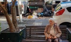 """Roma, la denuncia del Codacons: """"Anziani tra degrado e sporcizia"""""""