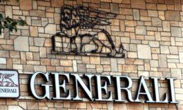 Gruppo Generali, 100 posti da assegnare entro il 2019: i dettagli delle posizioni aperte