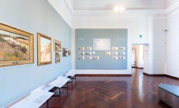 Roma, Giornate Europee del patrimonio: musei a un euro nel weekend