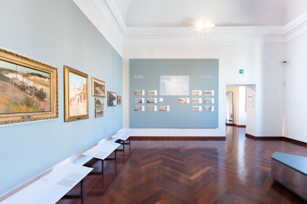 Roma, domenica 5 novembre 2017 ingresso gratuito al museo