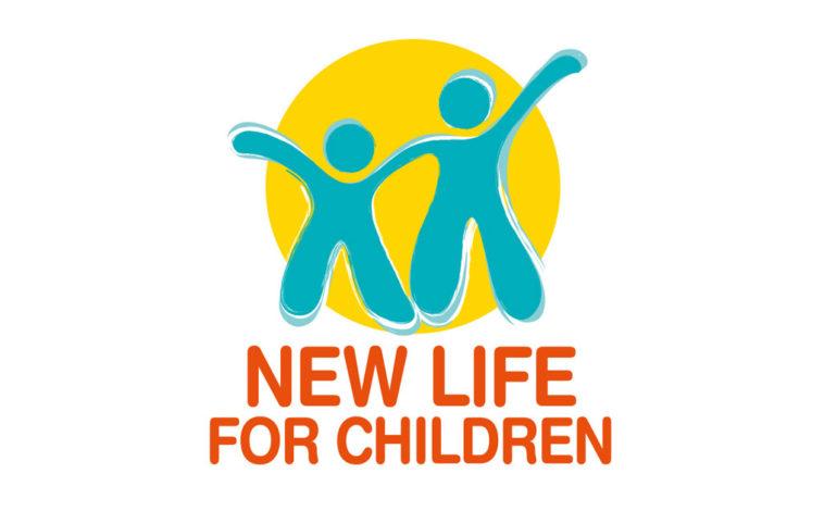 Diventa Dialogatore Face to Face per New Life for Children, l'organizzazione attiva in territori ad alta marginalità