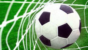 anagni calcio