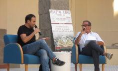 Velletri, Giorgio Bassani: sabato 30 settembre 2017 incontro al Liceo Artistico