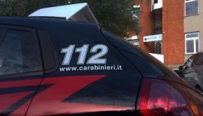 Controlli dei carabinieri a Cassino, Atina e Piedimonte San Germano: per un 34enne scattano i domiciliari
