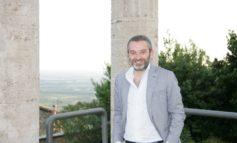 """""""Cori e Giulianello in rete"""", i primi interventi messi in cantiere dai comuni"""