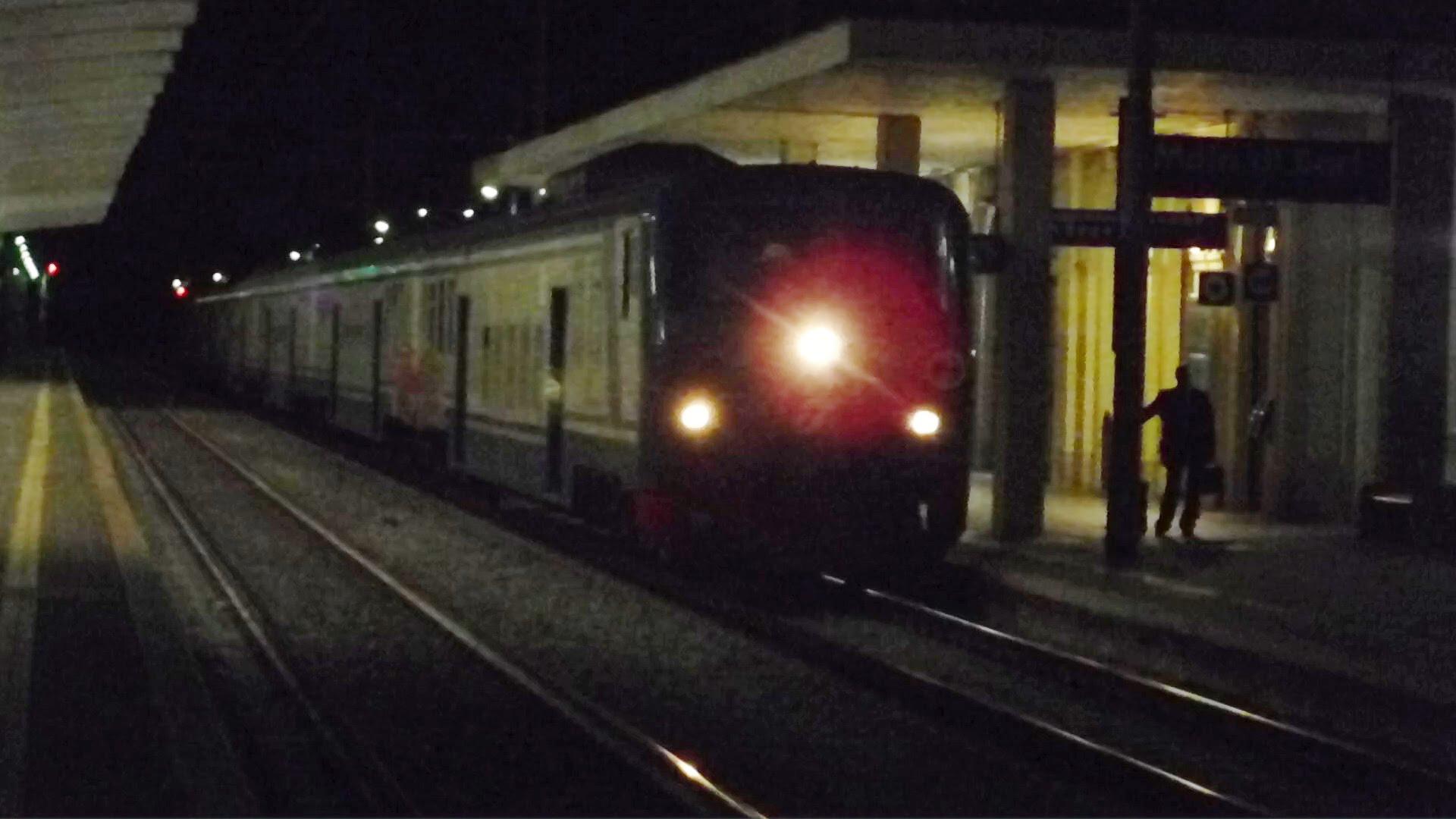 FL6 Roma-Cassino e FL4 Roma-Velletri, modifiche e variazioni a causa di un guasto: come cambieranno le linee per i pendolari fino al 4 febbraio 2020