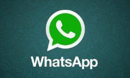Truffe online, attenzione al falso rinnovo di WhatsApp a pagamento