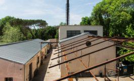 Roma, Think Green Ecofestival all'Appia Antica 2017: il programma dell'evento ambientalistico