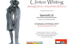 """Castel Gandolfo, SpazioELLE: dal 22 settembre a 20 ottobre arriva la mostra """"Abiding Embrace / Indissolubile Abbraccio"""""""