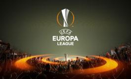 Europa League 2017/2018: quale partita sarà trasmessa in chiaro da Canale 8?