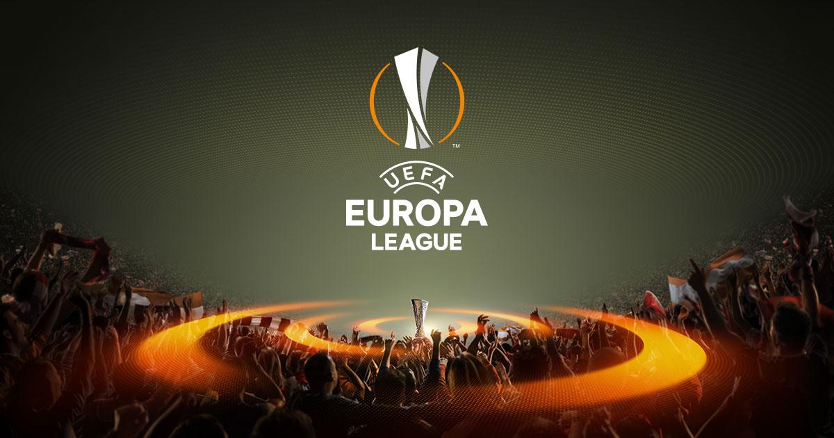 europa league siviglia roma inter getafe dove vederla