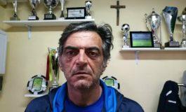 """Città di Valmontone, Falera (ds giovanili): """"Regionali per la Juniores, novità negli Allievi"""""""