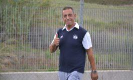 """Torre Angela Calcio, mister Formisano sulla Juniores: """"I primi passi sono molto promettenti"""""""