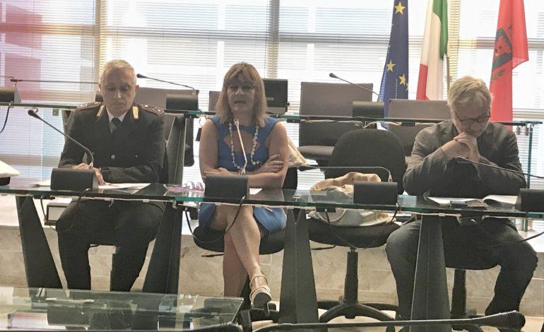 Fiumicino, il Comune aderisce alla Settimana Europea della Mobilità Sostenibile. Presentato il programma delle iniziative
