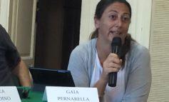 """Fabio Altissimi risponde alla Pernarella: """"Tutti contro Rida Ambiente ma con gli occhi chiusi sui reali problemi"""""""
