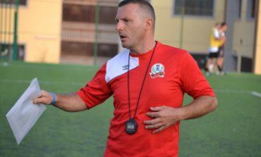 Valmontone, Calcio: la Squadra Juniores approda al campionato provinciale