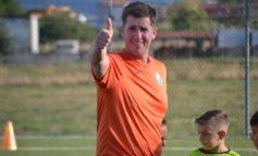 """Castelverde Calcio, il ritorno di Magro: """"Qui c'è tanta voglia di crescere"""""""