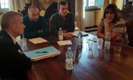 Presidio Sanitario di Anagni, Bassetta convoca un incontro per sollecitare l'attuazione dell'Atto Aziendale