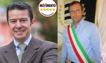 """Comune di Sora, M5S: """"Interrogazioni, perché Il Sindaco non risponde?"""""""