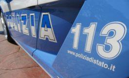 Pigneto, servizi antidroga della Polizia: due pusher in manette